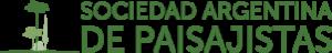 Sociedad Argentina de Paisajistas